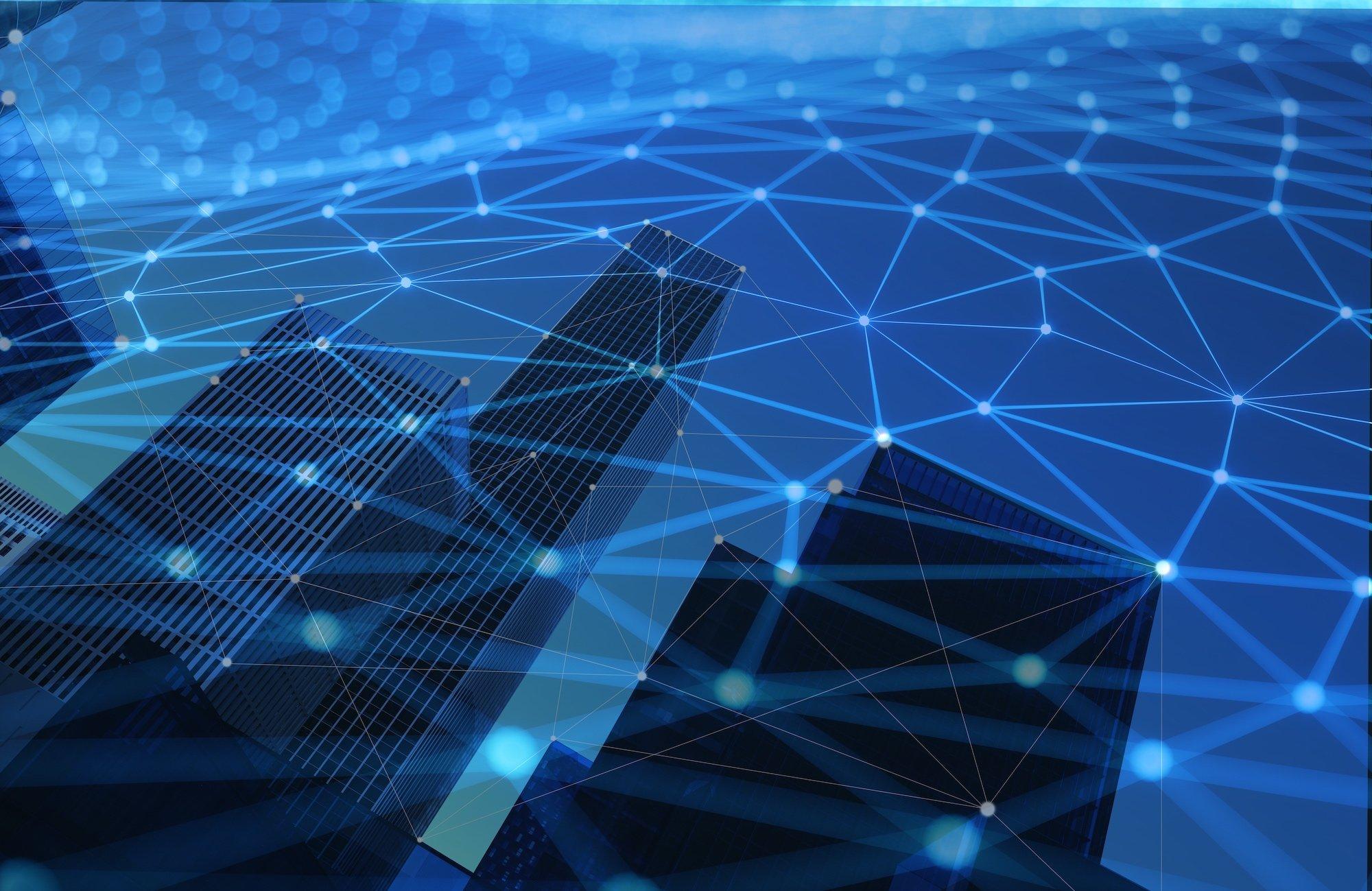 IoT Development Reference Platform_bg