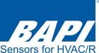 bapi_logo