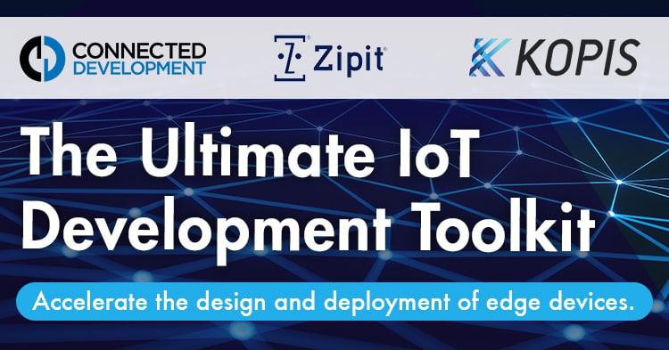 202108-CD-Kopis-Zipit-IoT-Ref-Platform-Collab-blog (2)