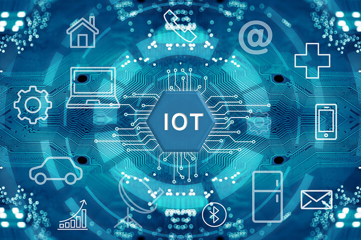 Operationalizing IoT SIM Management: Tips for Device Makers