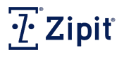 Zipit_Logo_Reg_transparent_bg-699930-edited