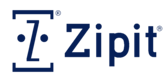 Zipit Wireless