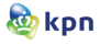 KPN-Logo_IoT-Connect