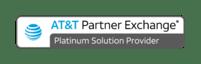 at&t-partner-exchange