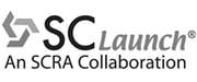 SC Launch