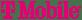 T-Mobile Logo (magenta on transparent, RGB, PNG) - Original File