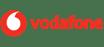 Vodafone-Logo_IoT-Connect