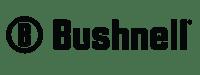 bushnell-logo-400x150