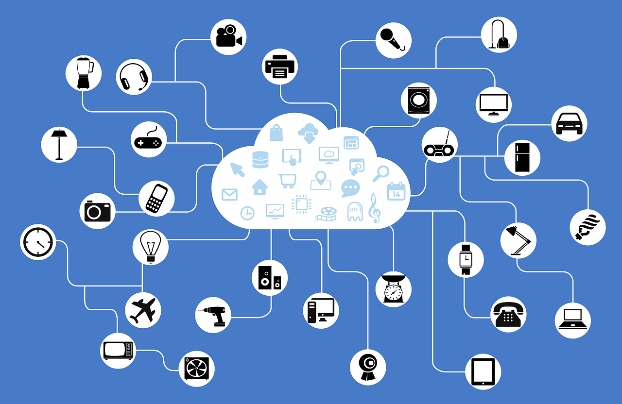 IoT Connectivity: What It Is and How to Choose the Right Option