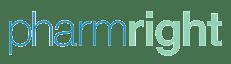 pharmright_logo-1
