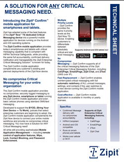 zipit-confirm-mobile-app-product-sheet