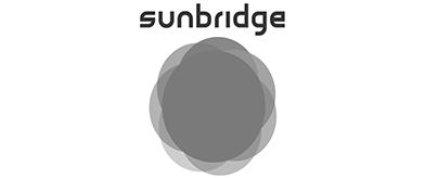 sunbridge