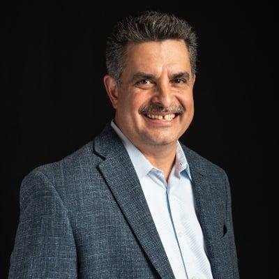 Ralph Heredia - Official Headshot 2020-1