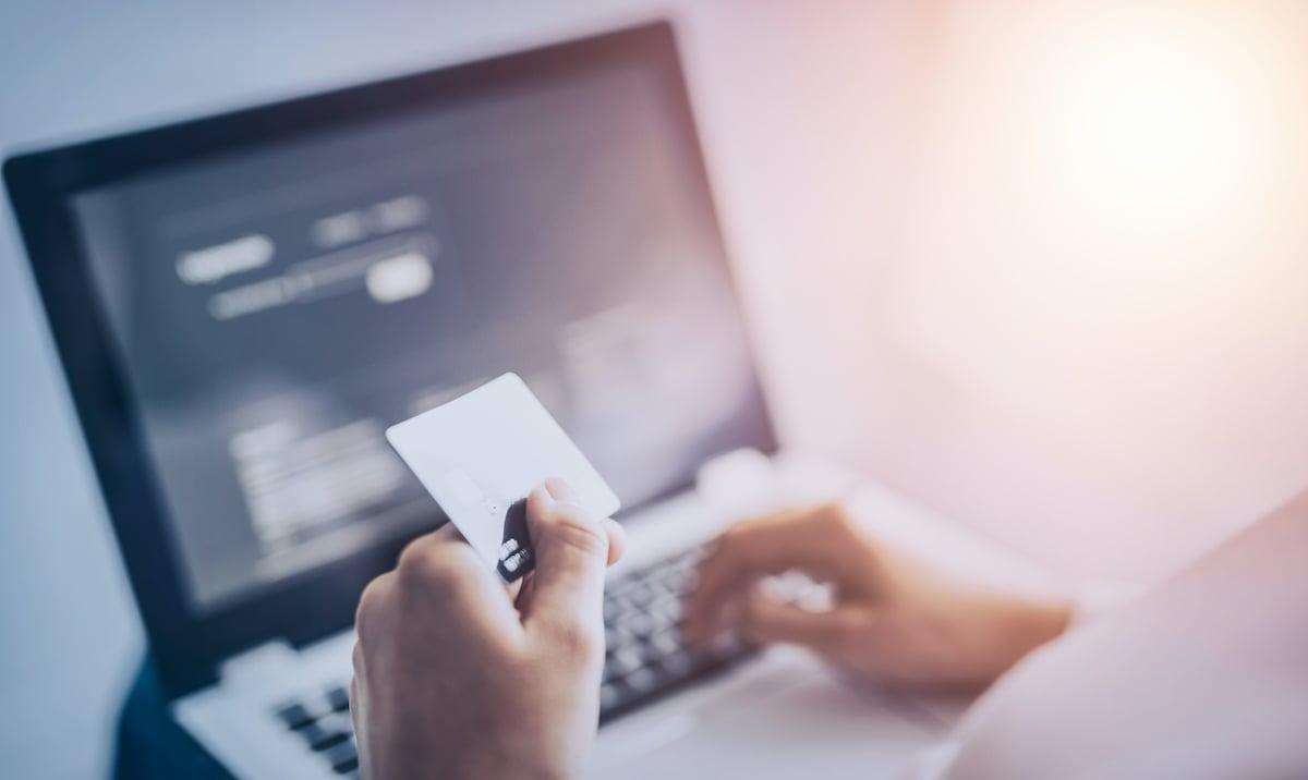 IoT Billing & Subscriptions