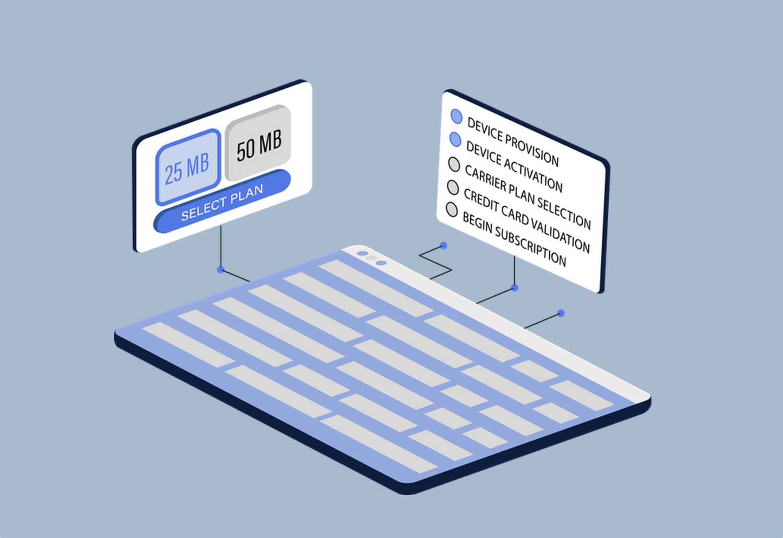 technical-documentation