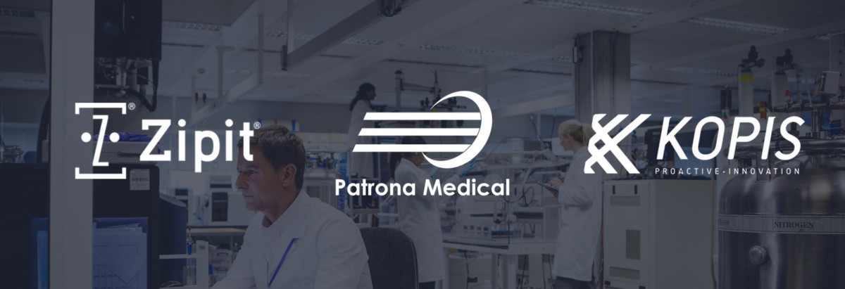 Patrona-Medical_announcement_publisher-1200x411