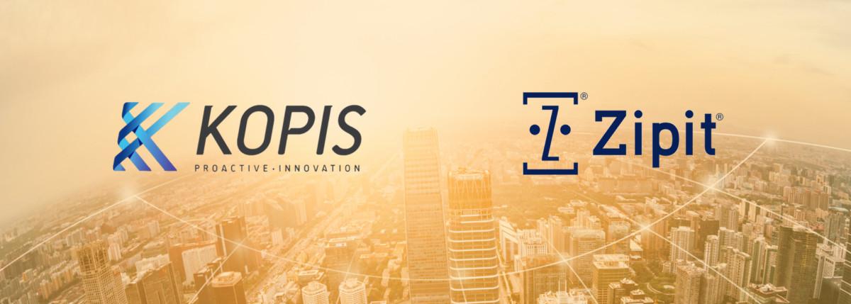 Zipit-Kopis-Partnership_LinkedIn-Publisher-1200x429