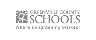 greenville-county-schools