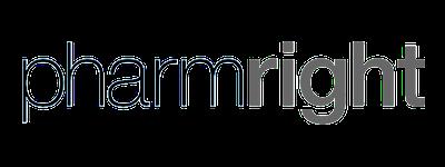 Pharmaright